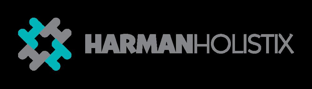 Harman Holistix Ltd
